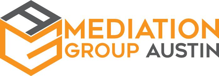 Mediation Group Austin